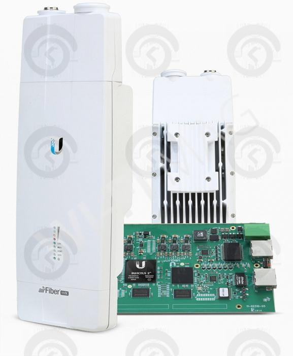 Ubiquiti airFiber 11FX Full-Duplex Low-Band Станция