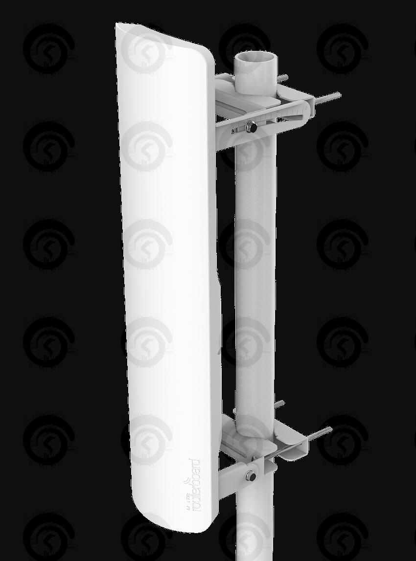 Антенна секторная MikroTik mANT 19s 5GHz 19dBi 120°