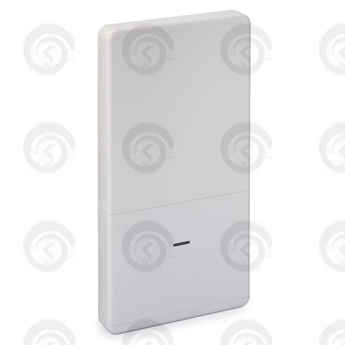 Ubiquiti UniFi AP AC Outdoor 2.4 Ггц & 5 Ггц