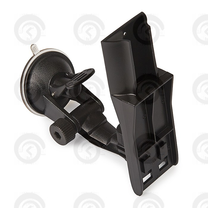 Ubiquiti NanoStation Wall Mount (NS-WM) Крепление оконное