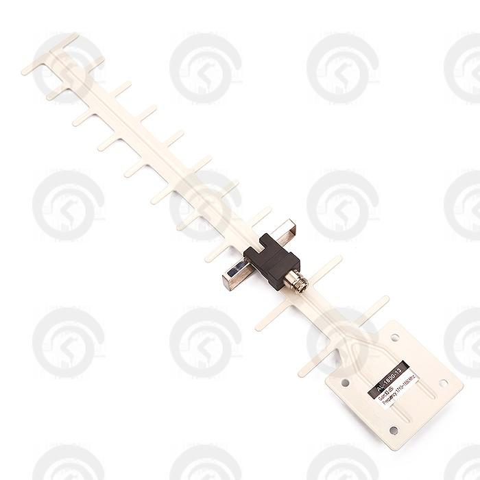 Направленная антенна GSM900 DL-2100-16