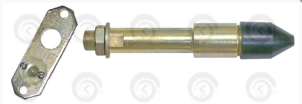 Муфта МТОК-А1/216-1КТ3645-К-77