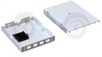 Кросс оптический настенный ШКО-НМк-4 SC