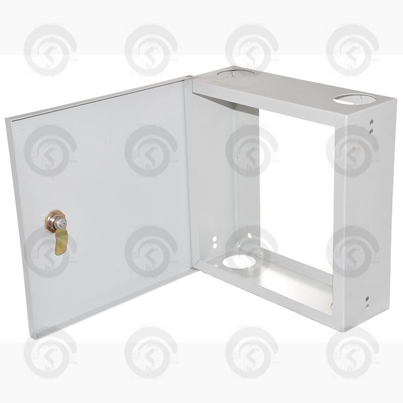 Коробка распределительная КРА-01(М)