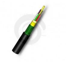 Канальной укладки ОКСТМ-10-01-0.22-4-2.7кН (4 волокна)