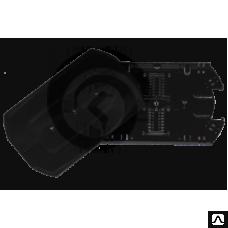 Сплайс кассета СКУ-1 с крышкой