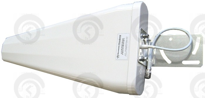 Антенна DL-700/2700-11 (Направленная)