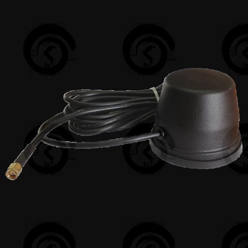 Антенна DO-900/2700-3G - М