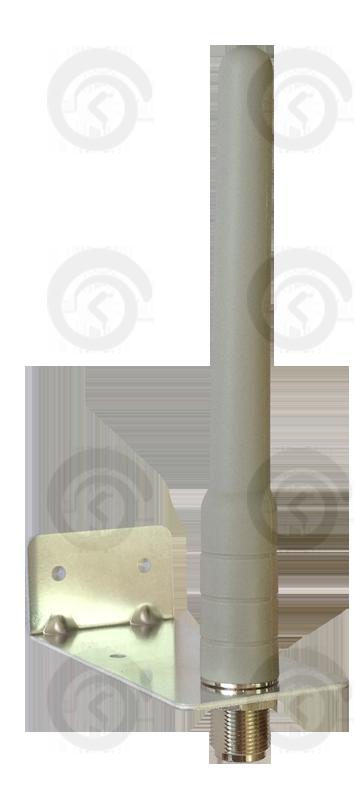 Антенна PicoCell AO-900/1800-3 Штыревая