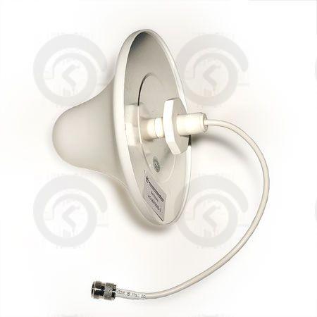 Антенна PicoCell AO-700/2700-4