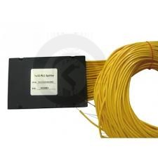 делитель оптический PLC 1х32 2м, SC\APC
