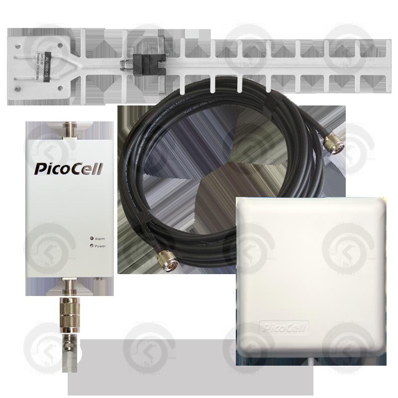 Комплект PicoCell 1800 SXB 02