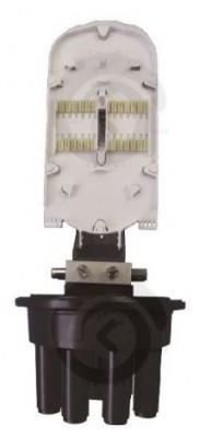 Муфта оптическая МОКС КТ-В7(144)