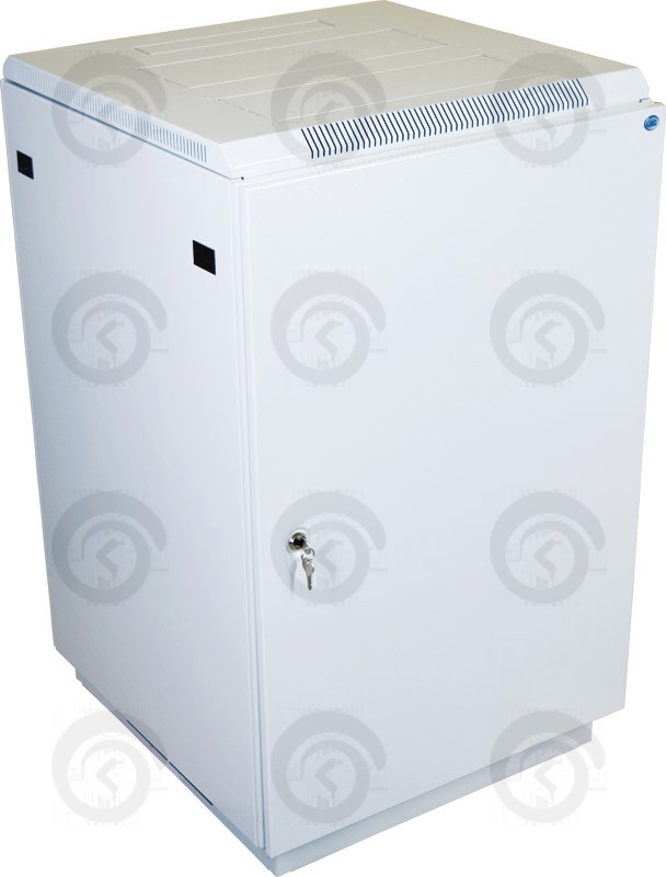 Шкаф напольный ТК универсальный 22U (600х800)