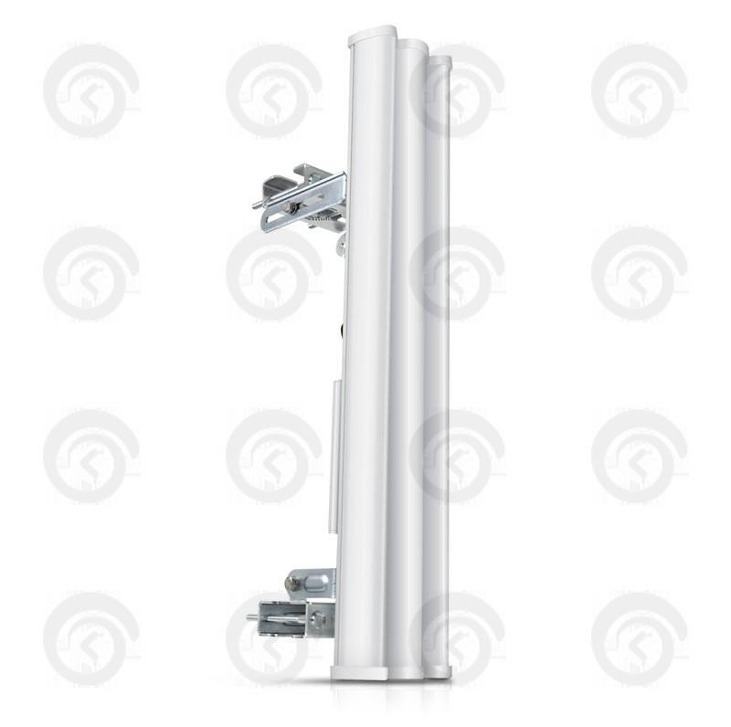 Ubiquiti AM-2G15-120 Wi-Fi антенна секторная