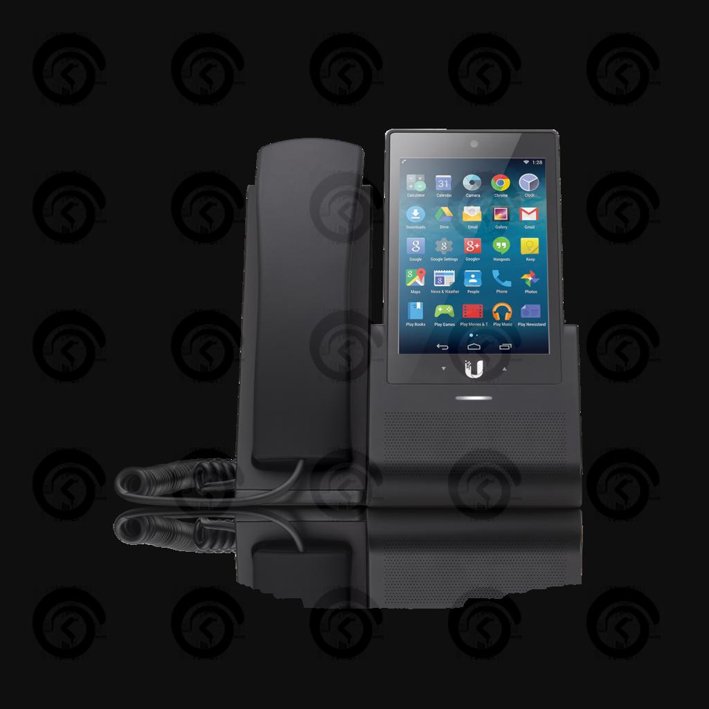 Ubiquiti UniFi VoIP Pro Телефон