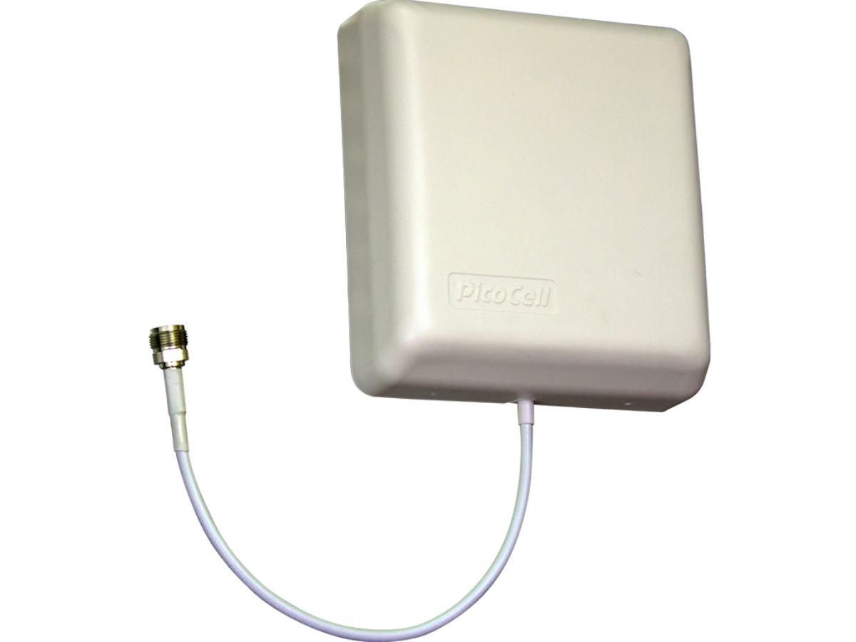 Антенна DР-800/2700-7/9 OD (внешняя, панельная)