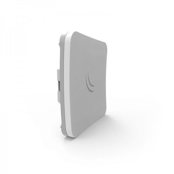 Точка доступа/Маршрутизатор MikroTik SXTsq Lite5