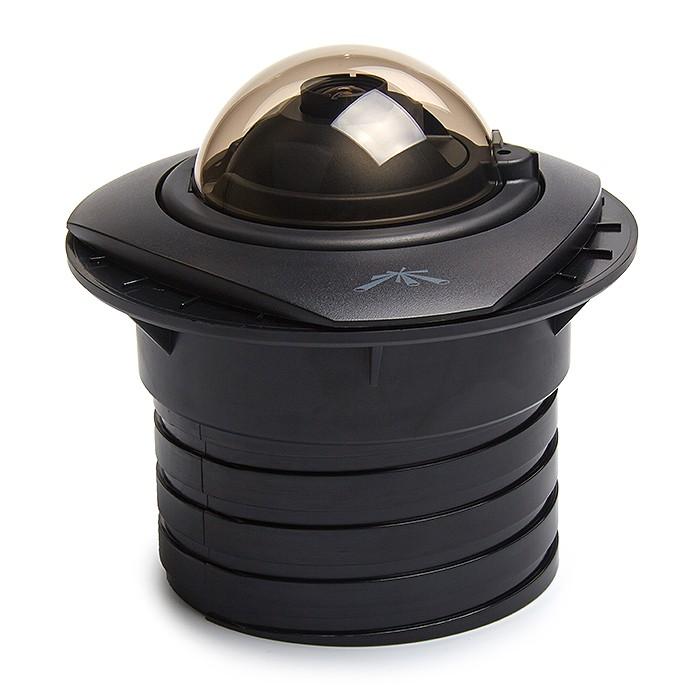 Ubiquiti AirCam Dome Купольная IP камера