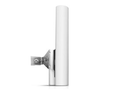 Ubiquiti AМ-5G17-90 Wi-Fi антенна секторная