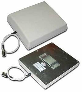 Антенна PicoCell AP-800/2700-7/9 ID