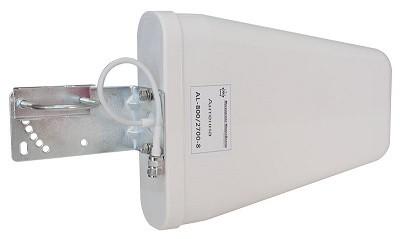Антенна PicoCell AL-800/2700-8