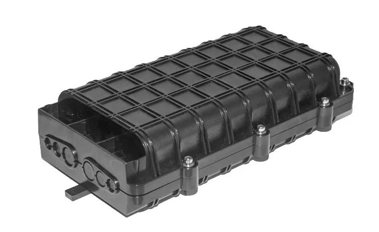 Муфта HTSC-502 12 волокн (до 48 волокон)