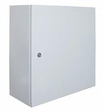 Шкаф настенный электротехнический IP55 (300*300*150)