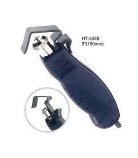 Инструмент зачистки кабеля HT-325B