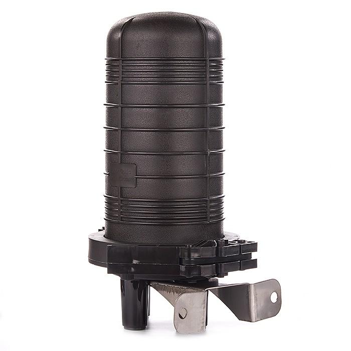 Муфта вертикальная тупиковая GPJ-08V4m
