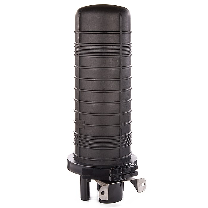 Муфта вертикальная тупиковая GJS-Q-96