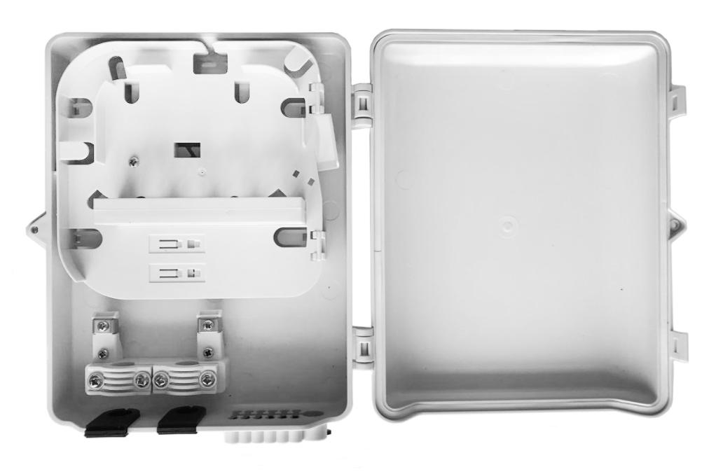 Кросс настенный оптический  HTTB-X32A