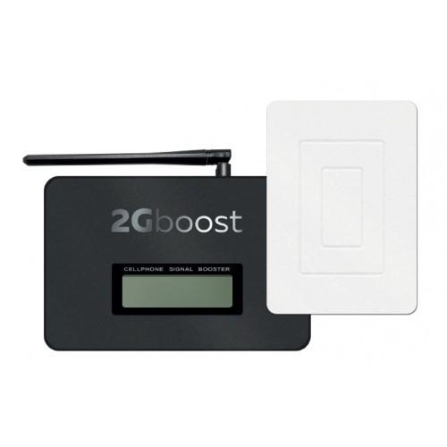 Репитер Комплект 2Gboost (DS-900-kit)