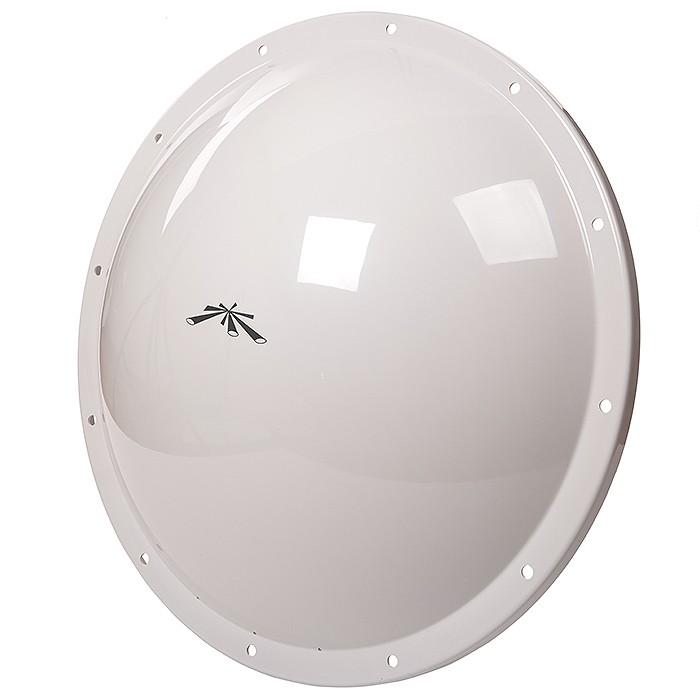 Ubiquiti RD 2' Защитный колпак для антенн RocketDish