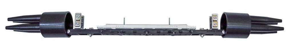 Муфта МОГ-У-44-1К4845