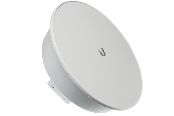 Ubiquiti PowerBeam 5AC 400 ISO Радиомост 25 дБи