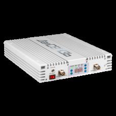 Линейный усилитель DS-900/2100-33BST