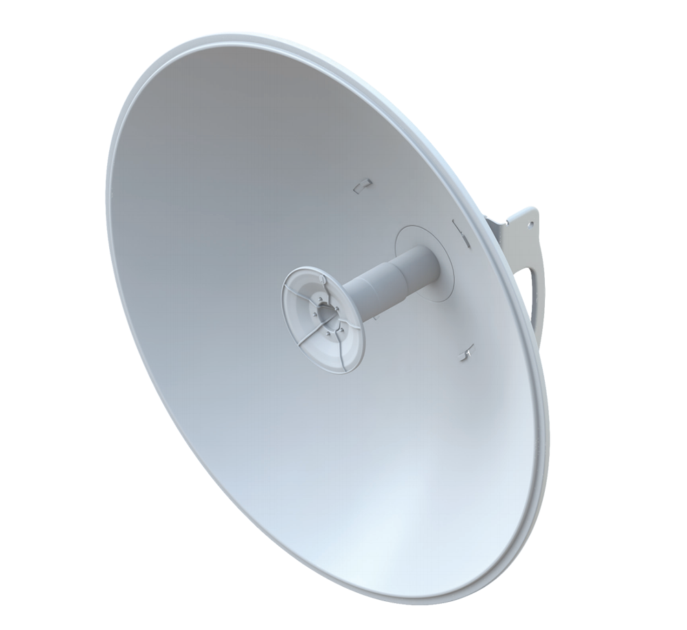 Ubiquiti airFiber 5G30-S45 (комплект из 2-х штук)
