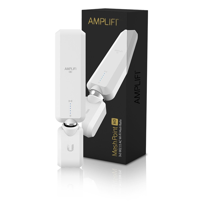 Ubiquiti AmpliFi HD Point