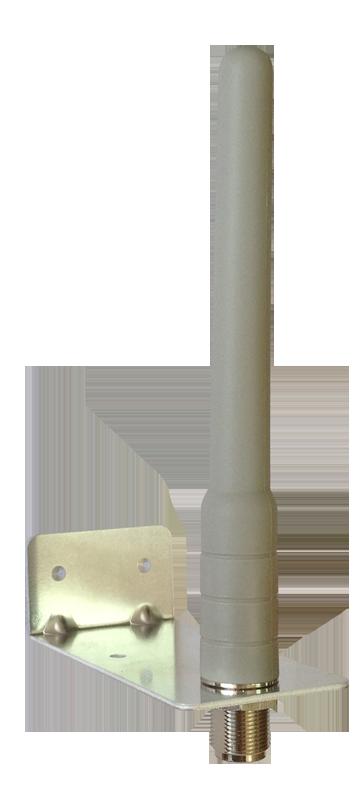 Антенна DO-900/1800-3 Штыревая