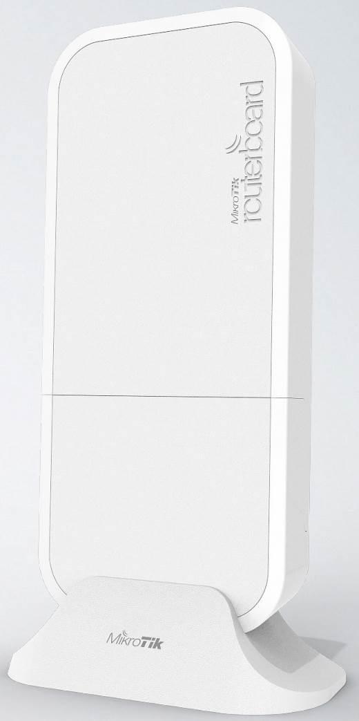 Усилитель сигнала LTE\2G\3G MikroTik wAP LTE kit