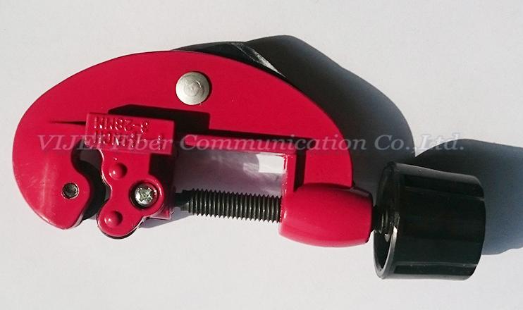 Инструмент для снятия оболочки кабеля СT-1030