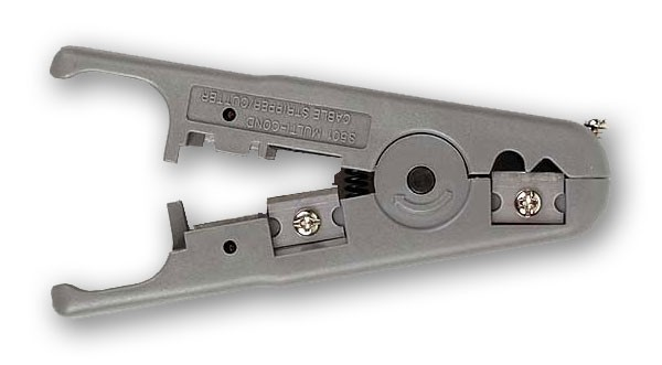 Инструмент для зачистки RJ-45 HT-S501A