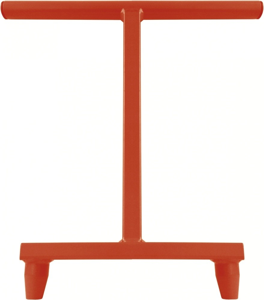 Ключ для колодцев серии КС