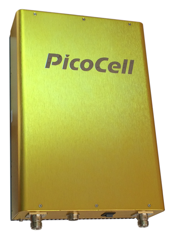 РЕПИТЕР PICOCELL E900/2000SXL