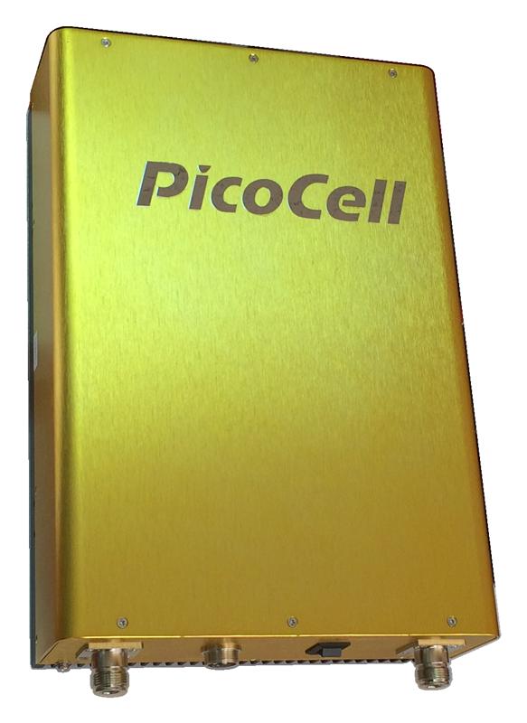РЕПИТЕР PICOCELL 2000/2500SXA