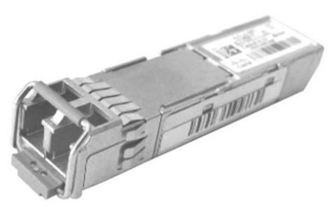 Модуль SFP+  10G 1550nm, 40 KM, LC Duplex