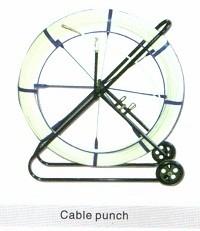 Устройство закладки кабеля (УЗК) 11/200
