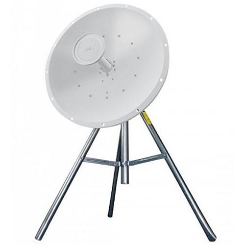 Ubiquiti RocketDish 5G30 Wi-Fi антенна направленная